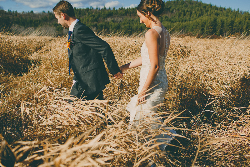 destination mountain wedding elopement portraits