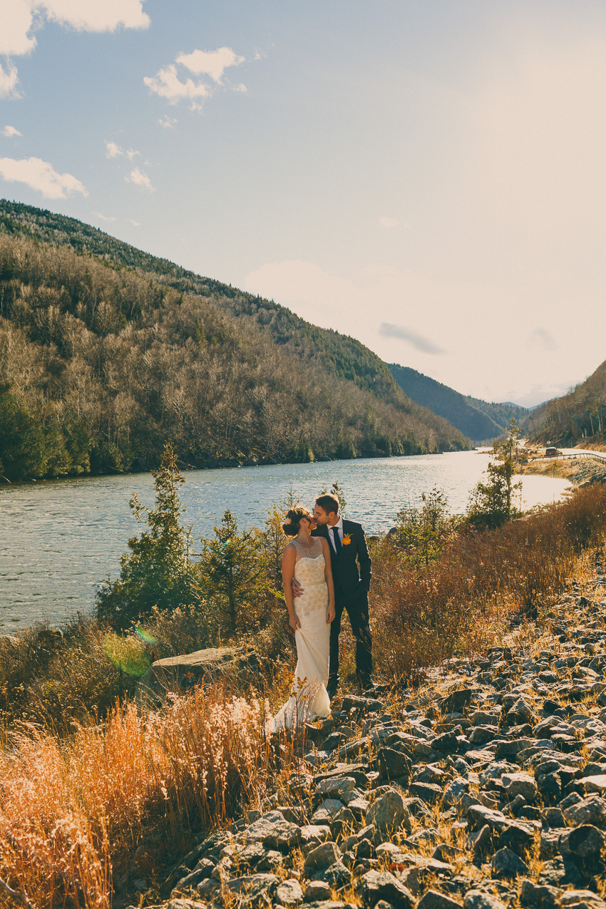 destination_mountain_elopement_44