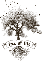 Tree of Life Revised Website