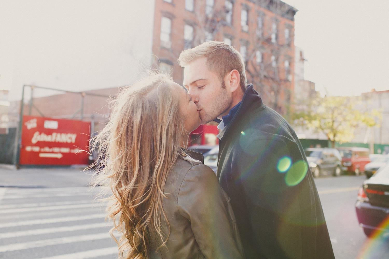 new york photographer