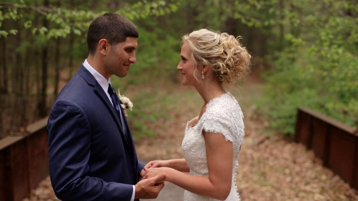 philadelphia wedding photograher
