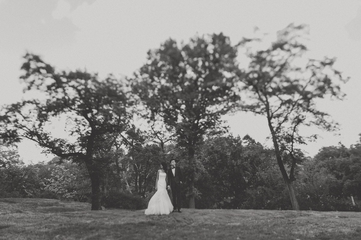 new york wedding photographer, Brooklyn wedding photographer, vintage wedding photo