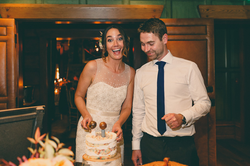 tree-of-life-wedding-lake-placid-lodge-wedding
