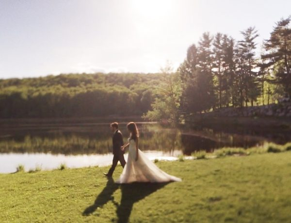 cedar lakes estates wedding photo