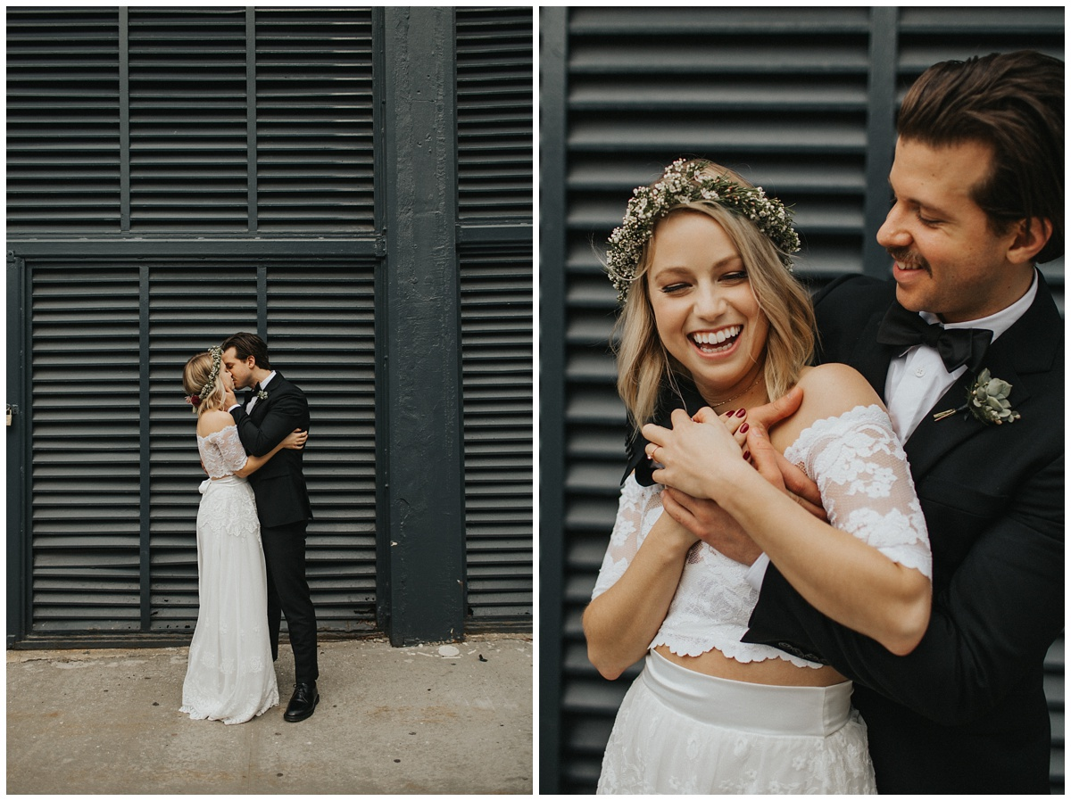 candid, natural, unposed wedding photos